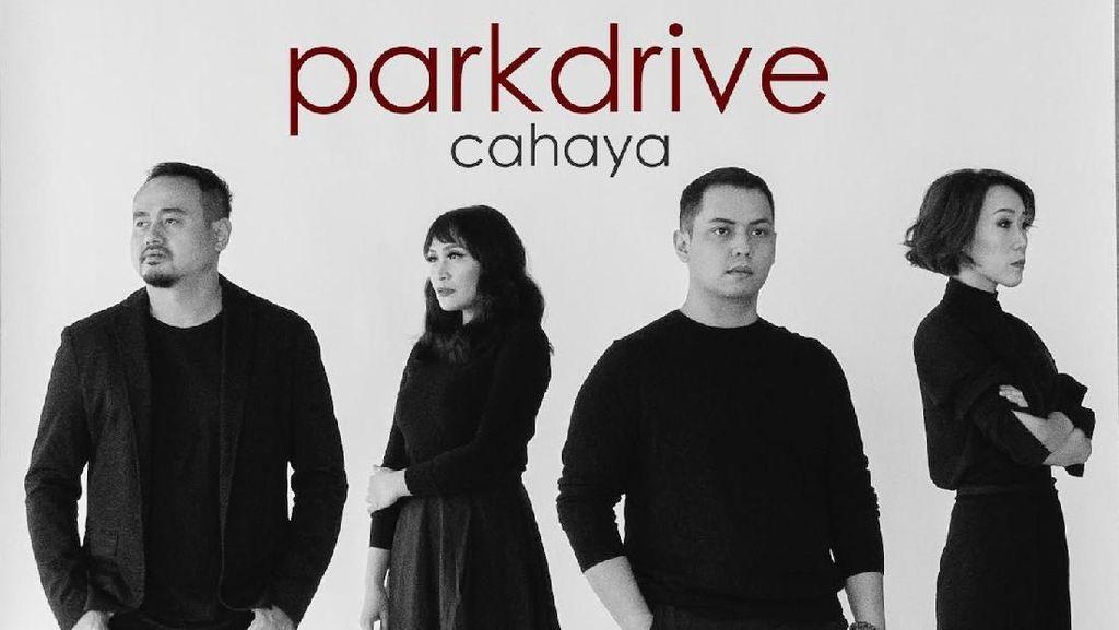Vakum 10 Tahun, Parkdrive Kembali Lagi dengan Lagu untuk Ahok