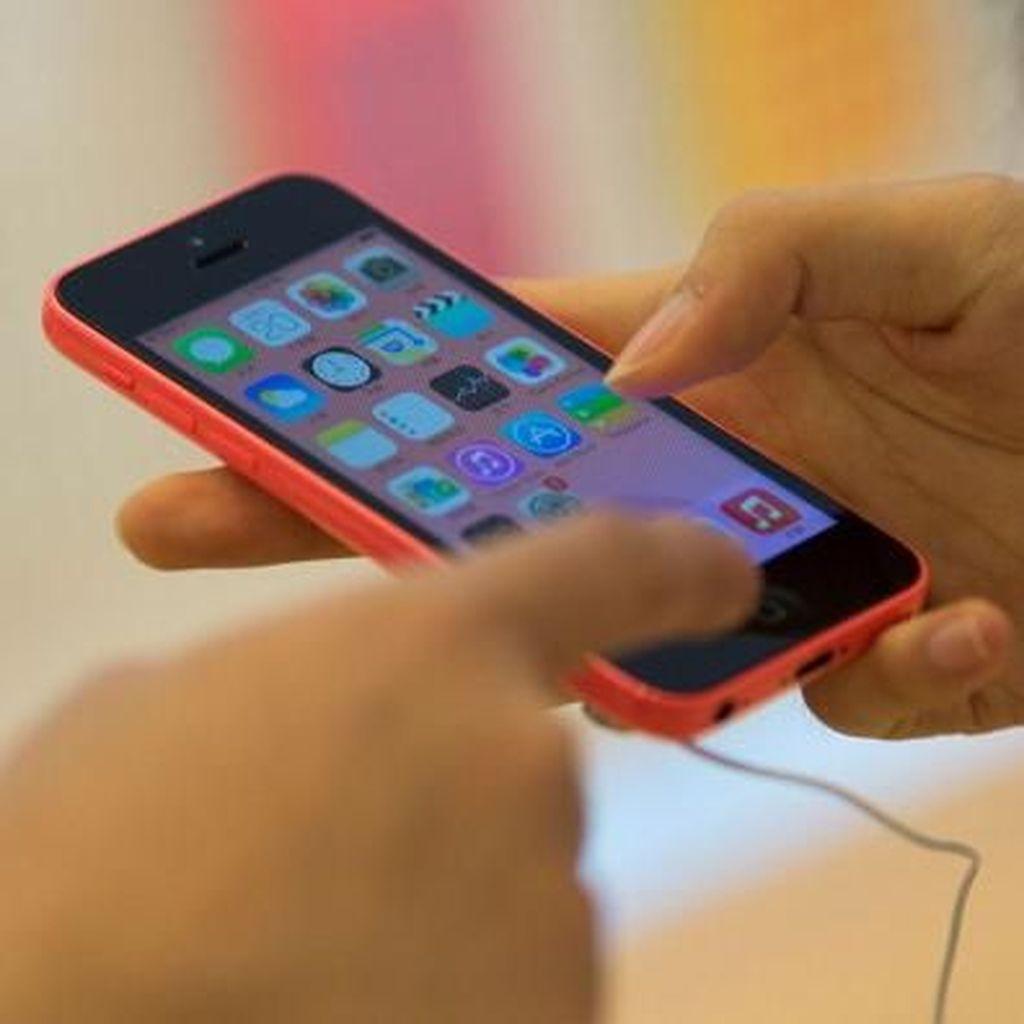 Apple Kirim Iklan ke iPhone, Langgar Aturan Sendiri