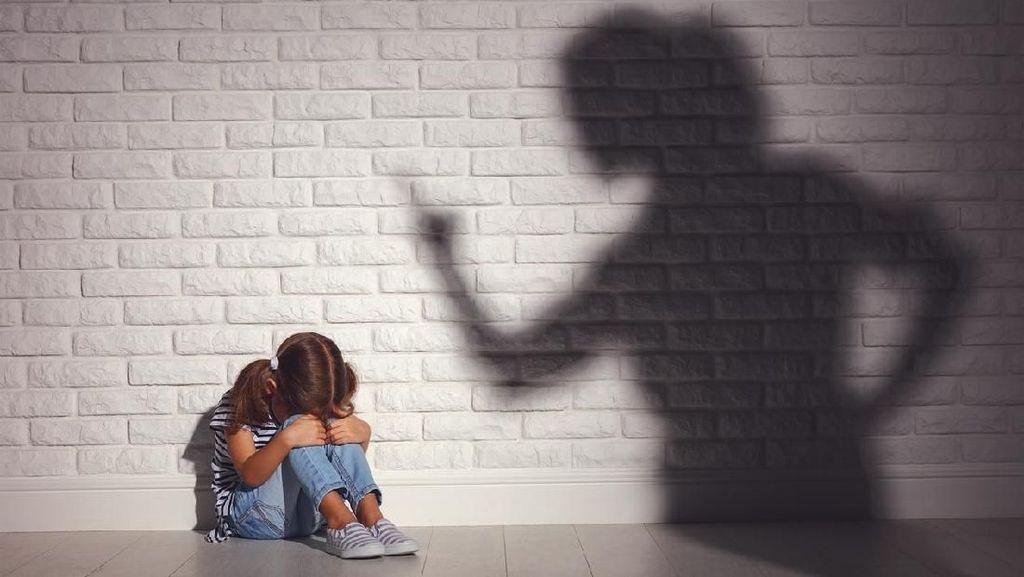 RUU Tentang Keluarga China, Ortu Bakal Dihukum Jika Anak Berbuat Jahat