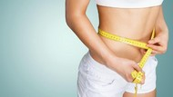 5 Informasi Keliru Soal Kalori Ini Bikin Berat Badan Sulit Turun
