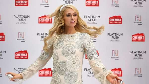 Paris Hilton, Hayley Williams hingga KDrama Arthdal Chronicles