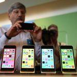 Pabrik Perakit iPhone di Batam Bakal Serap 10.000 Pekerja