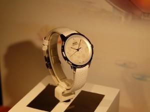 Jam Tangan Mido Terinspirasi dari Arsitektur Ini di Dunia