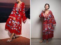Tertipu Belanja Baju Online, Wanita Ini Punya Cara Kreatif Mengakalinya