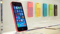 Mengenal Perusahaan Lokal yang Digandeng Perakit iPhone di Batam