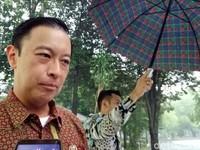 Menteri Hambat Investasi Bakal Kena Semprit