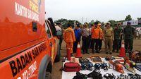 Pemkab Cirebon Tetapkan Status Siaga Bencana