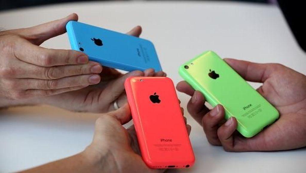 10 Fitur Ikonik iPhone yang Hilang Ditelan Zaman