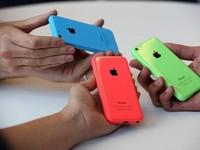 Perakit iPhone Rogoh Rp 14,5 T Pindahkan Pabrik dari China ke RI