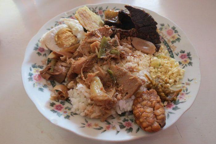 kuliner tradisional malang