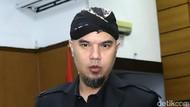 Polda Jatim Tepis Serangan Ahmad Dhani