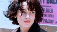 Pesona Eve Hewson, Putri Bono U2