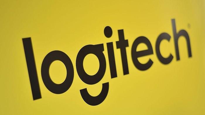 Logitech batal mengakuisisi Plantronics (Foto: Araya Diaz/Getty Images for Logitech)