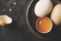 Permalink to Telur Goreng Gosong dan Keras? Bisa Jadi Karena 5 Kesalahan Ini