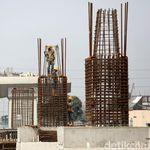 Ekonom Ingatkan RI Jangan Cuma Fokus Bangun Infrastruktur Tapi SDM