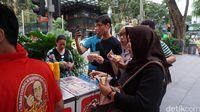 Pengumuman! Es Krim Potong di Singapura Naik Harga