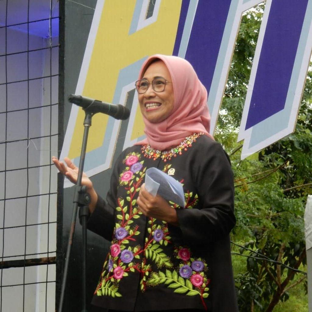 Edy Rahmayadi Mundur, Komisi X DPR Harap Ada Pembenahan di PSSI