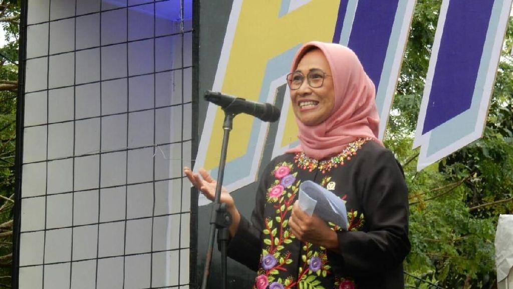Mahasiswa Laporkan Nadiem Makarim, Golkar: Itu Ibarat Adik Ngadu