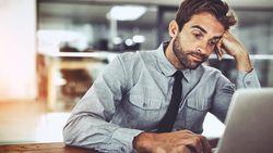 Teknologi Makin Canggih, Masih Perlu Kerja di Kantor?
