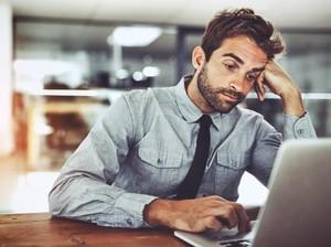 Kisah Haru Suami Pura-pura Pergi Kerja Selama 3 Bulan Padahal Sudah Dipecat