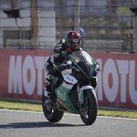 Daftar Pebalap MotoE 2019: Banyak Rider Jebolan MotoGP