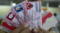 Sudah Punya Kartu Identitas Anak? Ini Manfaatnya