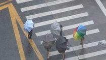 China Akan Gunakan Satelit dan Roket Untuk Manipulasi Cuaca