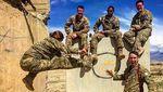 Keluar Dari Tentara, Pria Ini Menjadi Penulis dan Dapat Penghargaan