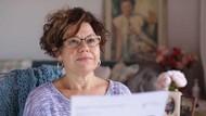 Terungkap, Implan Payudara Sebabkan Kanker Langka