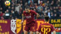 Kolarov kepada Suporter: Kesal Boleh, Sok Pintar Jangan