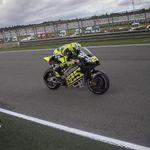 Espargaro pada Iannone: Siap-Siap untuk Musim Pertama yang Bikin Frustrasi