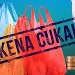 Sri Mulyani Dapat Restu DPR Tarik Cukai Plastik
