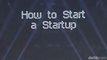 Mau Bikin Startup Juga Harus Perhatikan Feng Shui?