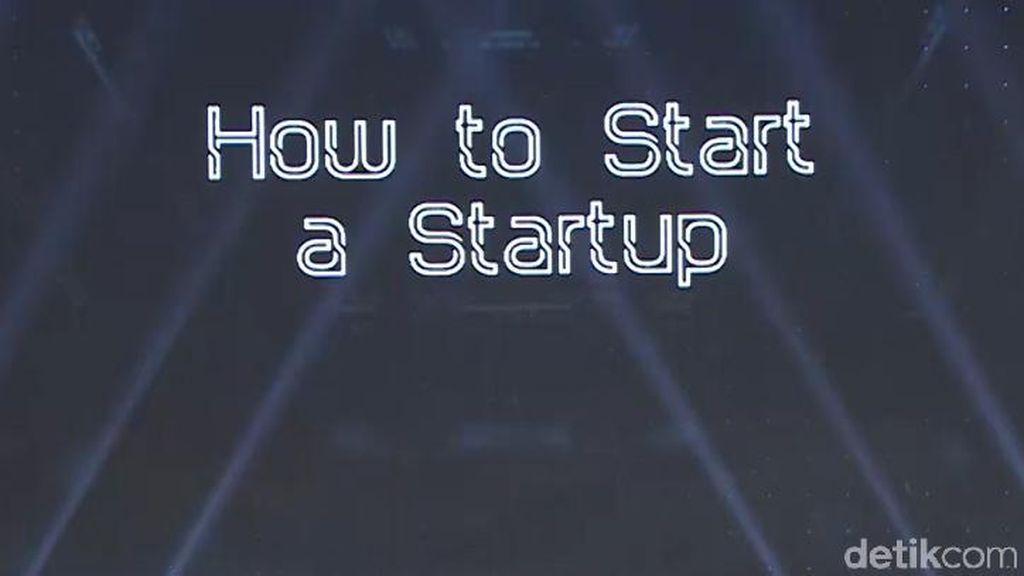 Baperekraf Developer Day: Ajang Asah Skill Startup