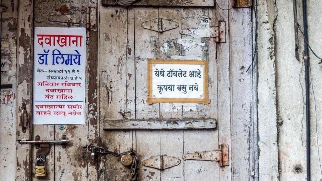 Pune, Kota di India yang Warganya Terkenal Galak