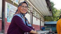 Rektor Asing Resmi Masuk RI, Komisi X Minta Pemerintah Kaji Ulang