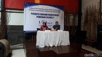 Survei LSI Denny: 70% Publik Menilai Kondisi Ekonomi Indonesia Baik