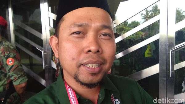 Soal Kasus Dana Kemah, Kokam: Mungkin Hanya Soal Administrasi