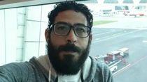7 Bulan Tinggal di Bandara Malaysia, Pengungsi Suriah Dapat Suaka Kanada