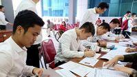 Pendaftaran Pegawai Setara PNS Ditunda Gegara Permen Belum Terbit