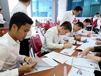 Yang Perlu Disiapkan untuk Tes CPNS 2019