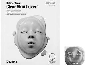 10 Masker Penghilang Komedo yang Bikin Wajah Kamu Bersih
