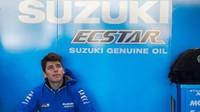 Podium Lagi, Joan Mir: Perebutan Juara MotoGP 2020 Dimulai Sekarang