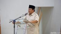 Soal Tax Ratio Prabowo, Timses: Tidak Ada Ketakutan Pengusaha