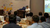 Ditjen Pajak Boyong Pegawainya Serap Semangat Inovasi Banyuwangi