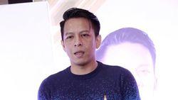 Ariel NOAH Bentuk Tim eSports, Debut Tanding Malam Ini