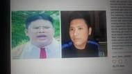 Rahasia Sukses Ricky Cuaca Turunkan Berat Badan hingga 38 Kg