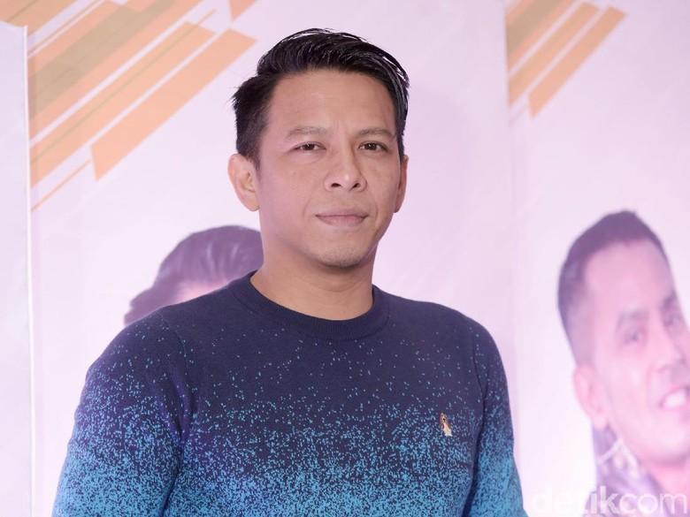 Pasha Usul Hari Duka Musik Indonesia, Ariel NOAH: Kenapa Nggak?