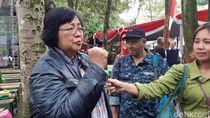 Begini Cara Menteri Siti Tangani Sampah Plastik di Laut