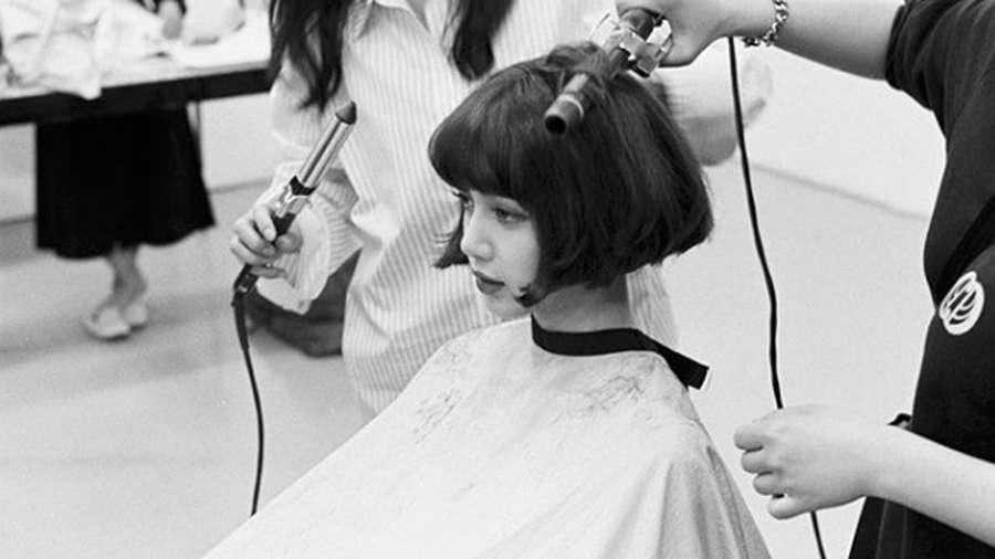 Transformasi Lisa BLACKPINK, Cantik Sejak Remaja